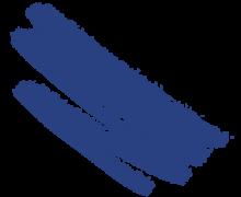 TopRightBlue